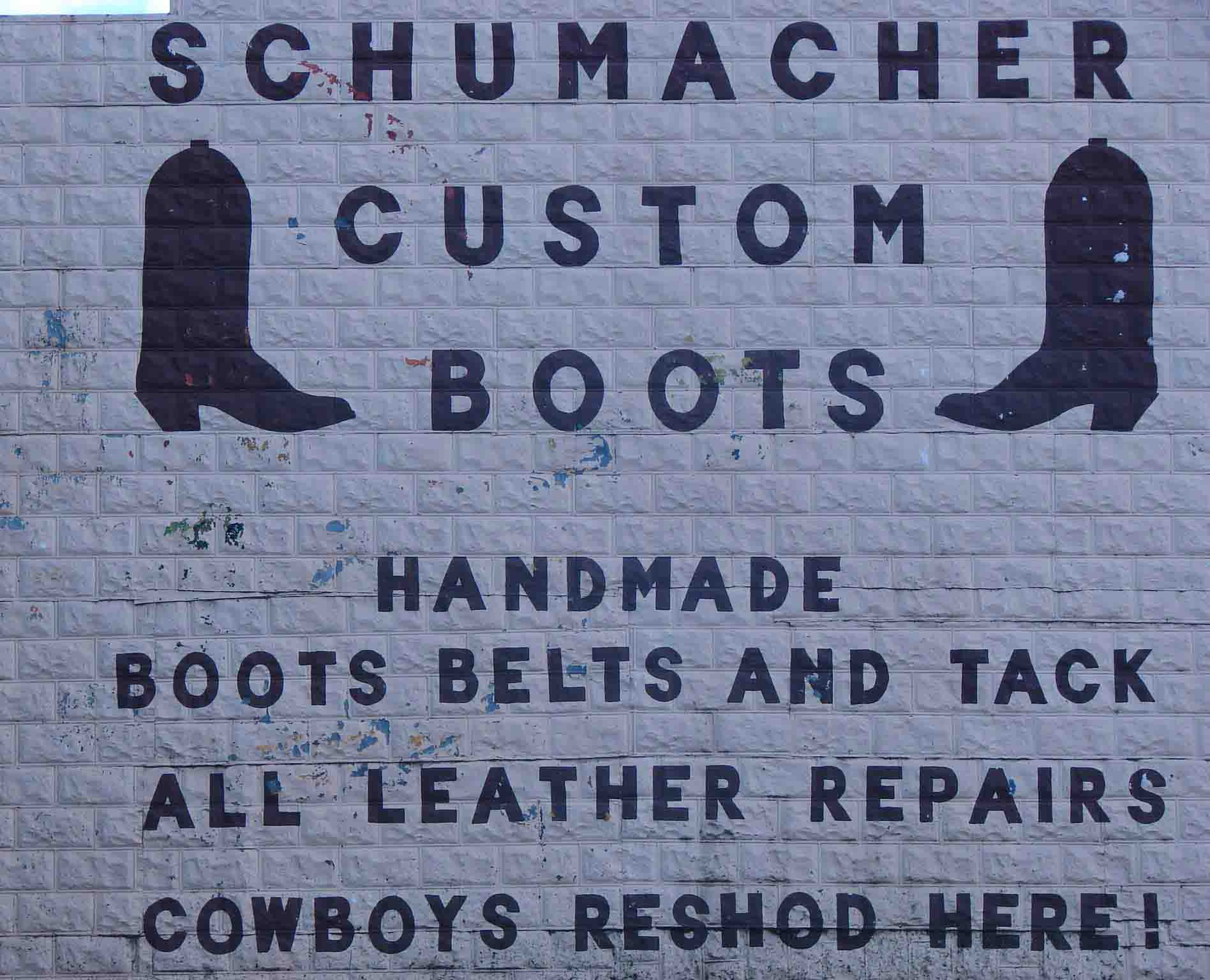 schum_boots_low